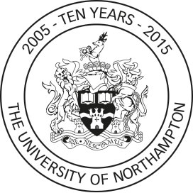 University welcomes hundreds to celebrate 10th Anniversary