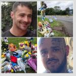 Two bikers dead following road crashes on A43 Lumbertubs Way and A428 Harlestone Road in Northampton 💥😭😭💥