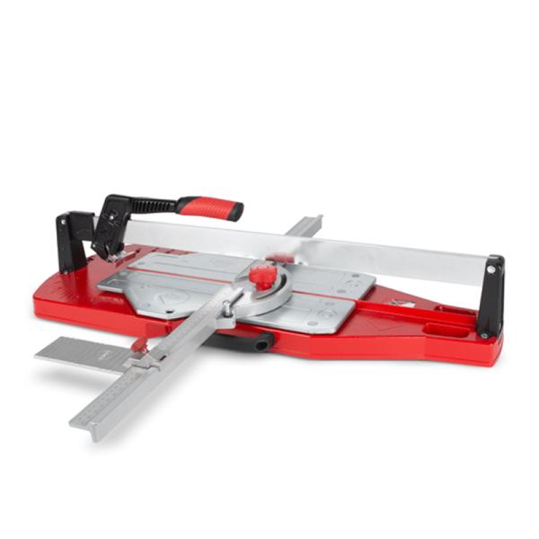 Rubi Tp-66- Tile Cutter Push 12954