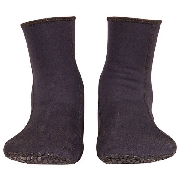 RS15N-01-1.5mm-Light-Weight-Neoprene-Socks-1