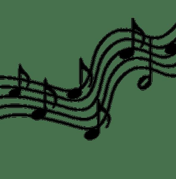 Northboro Area Community Chorus Rehearsal » The