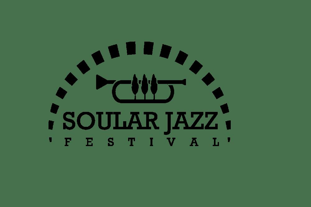 Soular Jazz Festival » The Northborough Guide