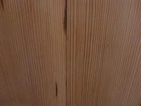 Reclaimed Wood Floor - Clear Vertical Grain Douglas Fir ...