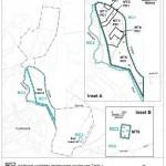 pialligo_precinct_map