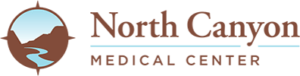North Canyon Medical Center