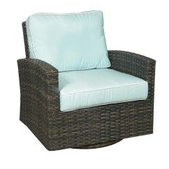 Rocker Chair Sg Waiting Room Lakeside Northcape
