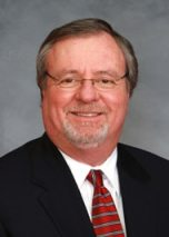 Sen. Tommy Tucker (R-Waxhaw)