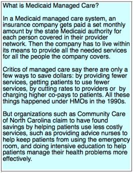 Medicaid_Managed_Care_Box