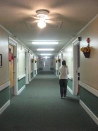 Rate Cuts Threaten Dementia Care Facilities - North ...