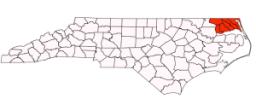 Rural Rx: NC Health News coverage of rural health issues. This week: Northeastern North Carolina