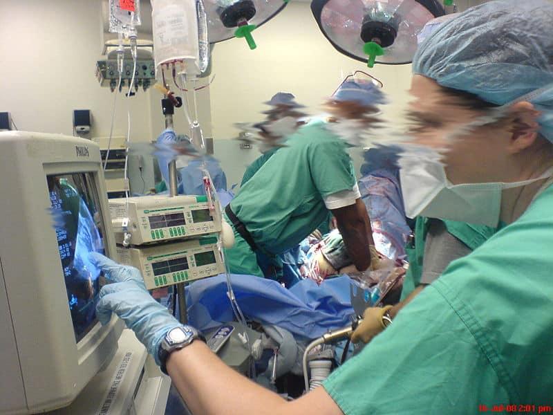 surgery, operation, operating room, cancer, heart, physician, surgeon, anesthesia, coronavirus