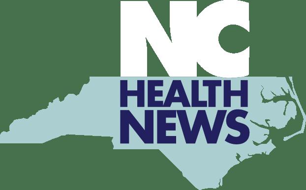 North Carolina Health News