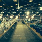 Bulluck Warehouse Sale Picture