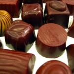 Carolina Chocolate Festival at Morehead City