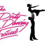 Dirty Dancing Festival at Lake Lure August 14-15, 2015