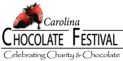 Carolina Chocolate Festival 2016 Morehead City