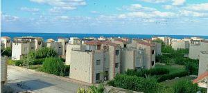 موقع منتجع رامتان ramatan resort