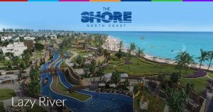 the shore abraj misr