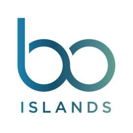 bo islands resort