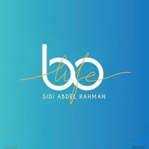 Bosands Al Sahel