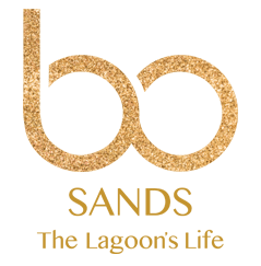 Bosands New Sahel