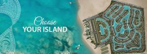 hotline bo islands