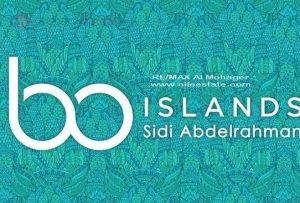 Bo Islands MAXIM