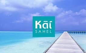 Hotline Kai