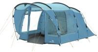 North Coast Caravans Ltd. - Camping Equipment Outwell Easy ...
