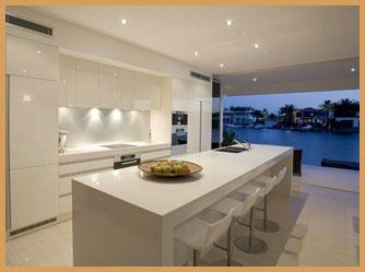 Cabinet Maker In Queensland Sunshine Coast Northcoast Kitchens