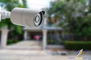 Surveillance & Camera Systems