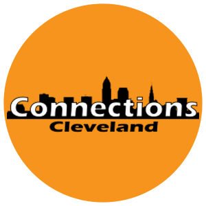 Connections Cleveland