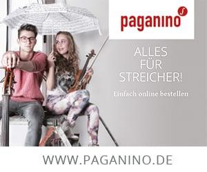 Paganino