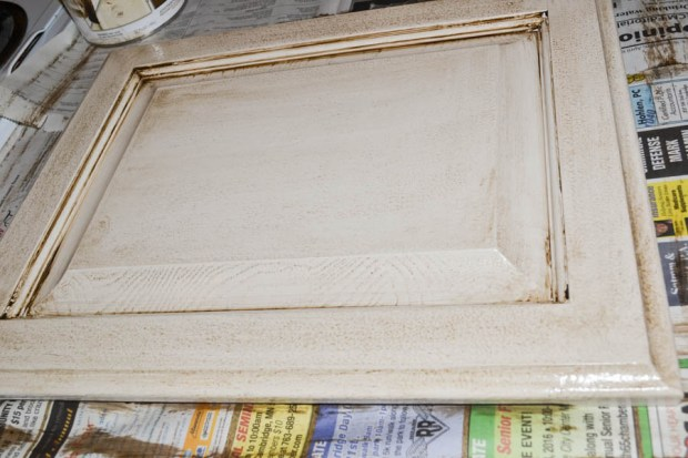 cabinet-door-glaze-finished-2
