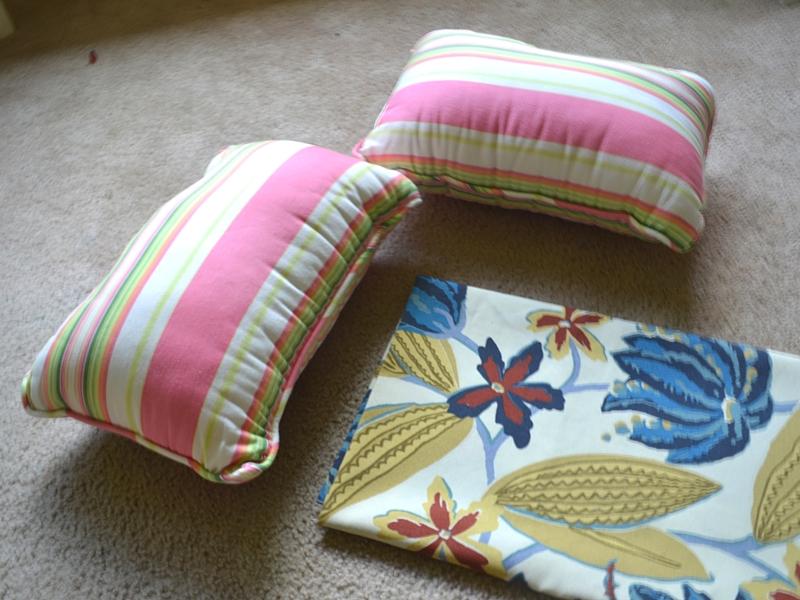 porch pillow 3