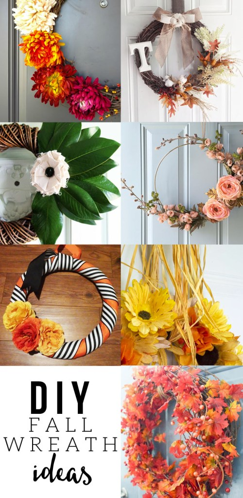 diy-fall-wreath-ideas-blog-hop-c