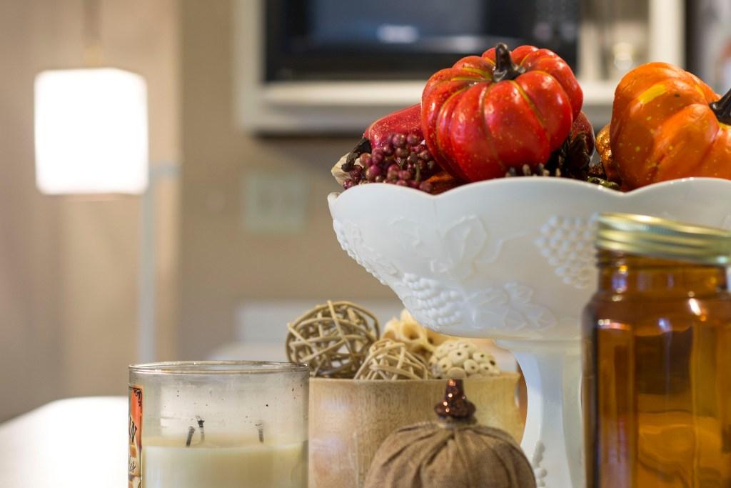 fall-home-tour-kitchen2