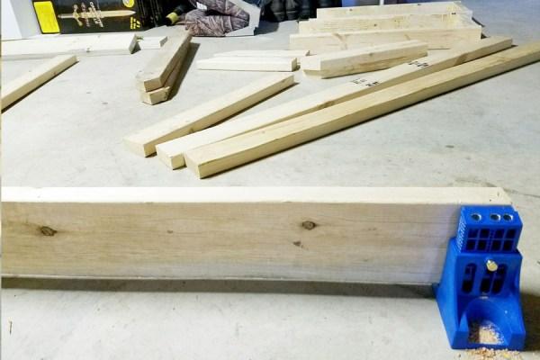 entryway-table-before-kreg-2