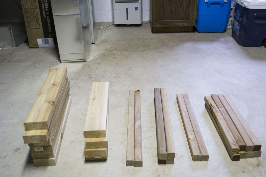 cut-wood-and-wood-piles
