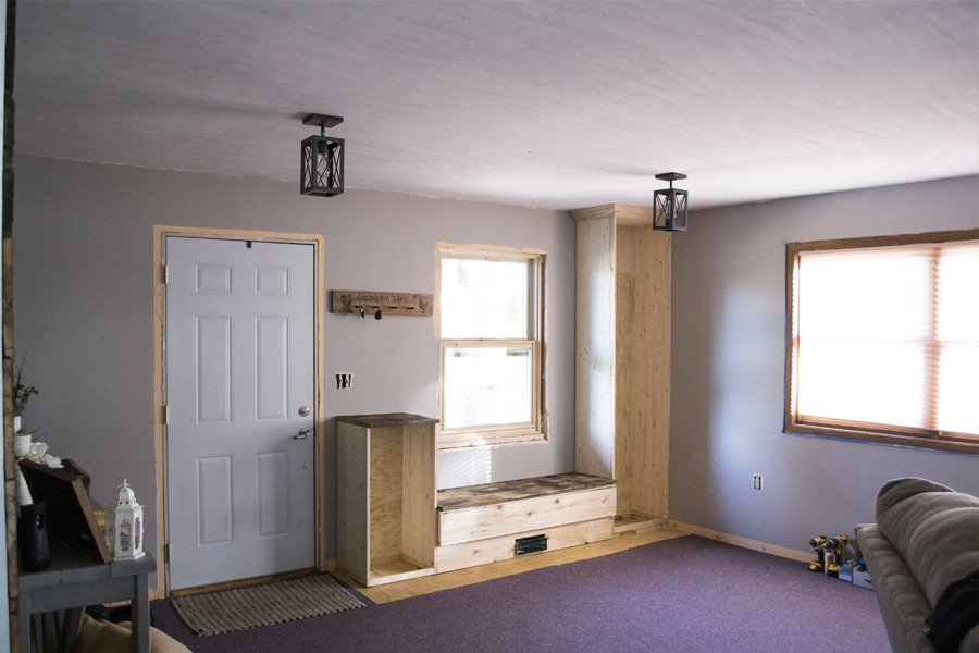 orc-built-ins-side-view2