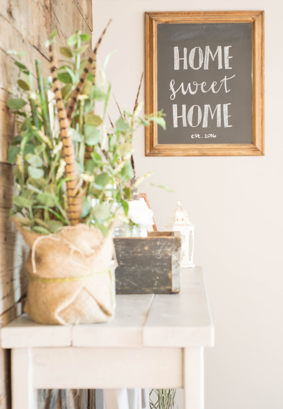 one-room-challenege_-home-sweet-home-sign