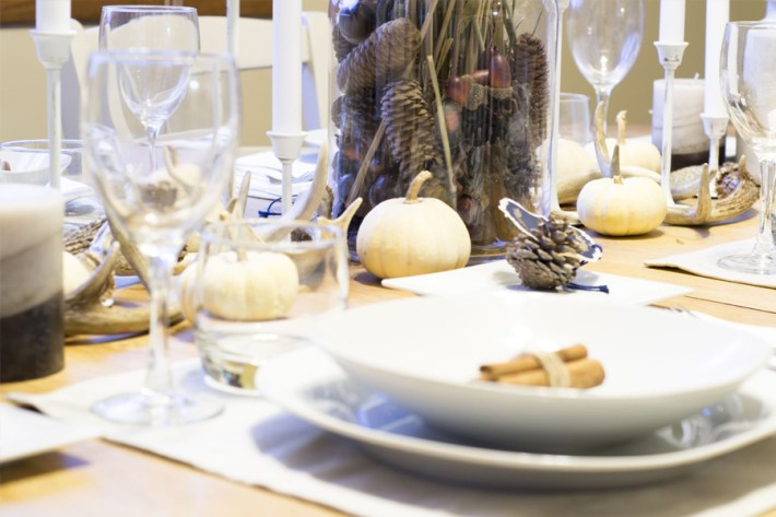 rustic-thanksgiving-tablescape-_-table-setting4