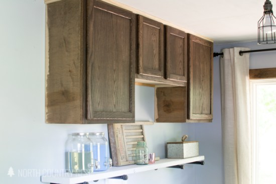 laundry room renovation updates