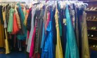 Cinderella's Closet makes prom night possible | NCPR News