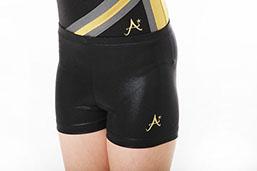 NDDGC Club Shorts