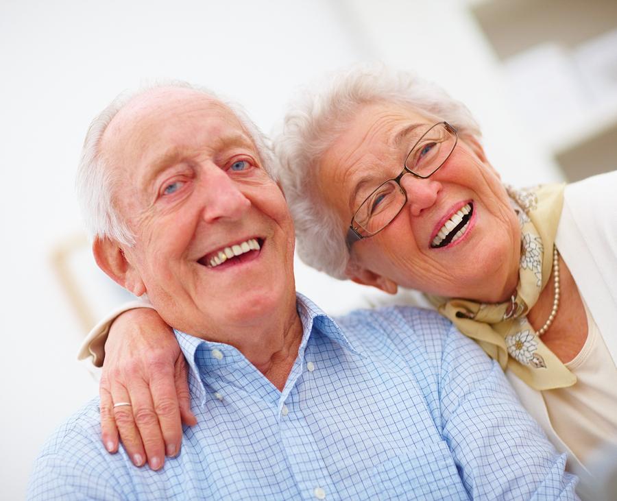 Austin Russian Senior Online Dating Website
