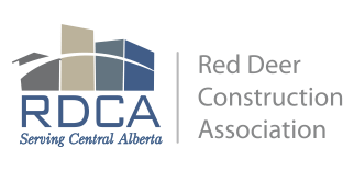 Drywall Red Deer Northeast Drywall Red Deer Construction Association
