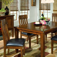 Sofa Mart Dining Tables Narrow Table With Drawers Room Northeast Furniture Home