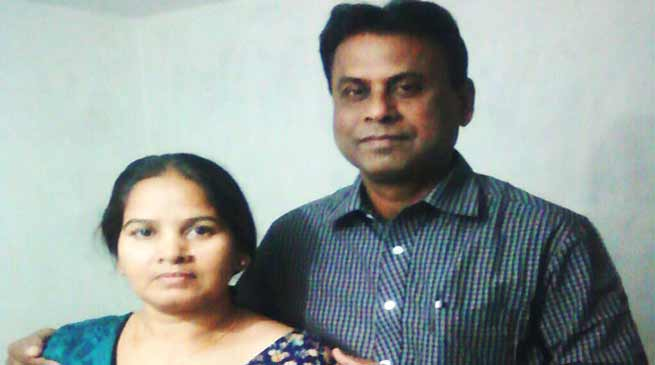 Assam- Retired Armyman asked to prove his Indian citizenship