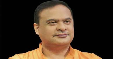 Assam: AFSPA withdrawn on Public demand- Himanta Biswa Sarma
